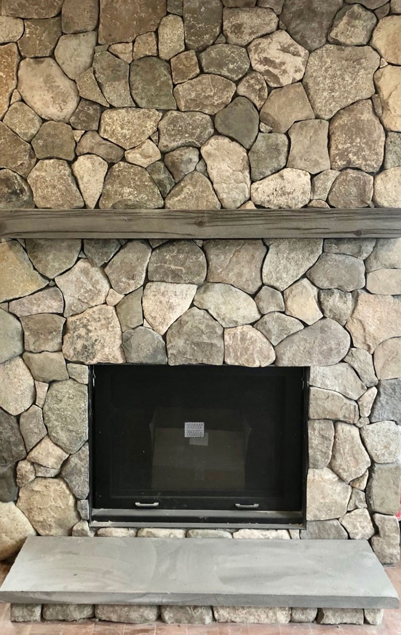 FireplaceHumrockBlnd 9477