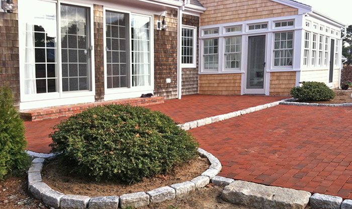 NantucketBlendBrickPavers700px