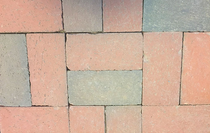 PineHallFlatBrickPavers700px